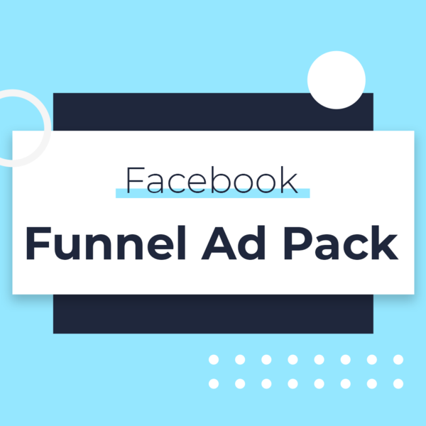 We Craft Facebook Ads That Sell