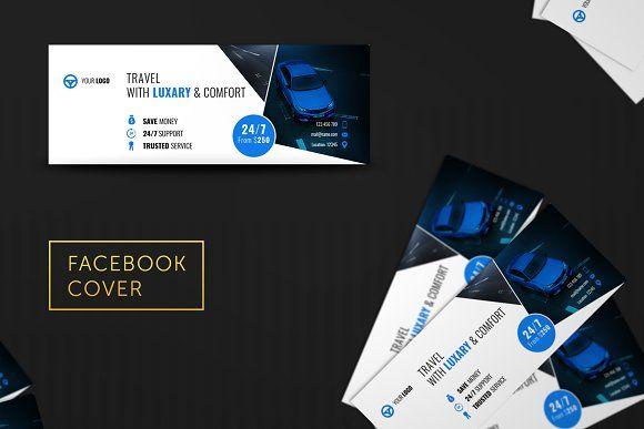 Design A Unique And Attractive Facebook Or website Ad
