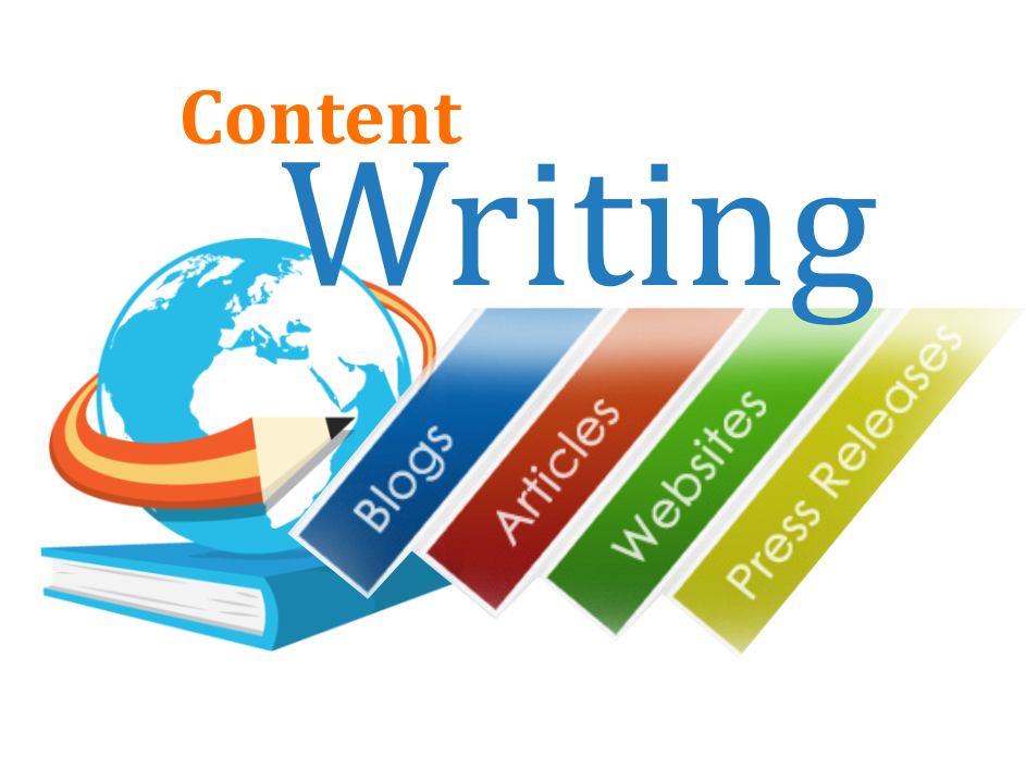 I will Write 500 words SEO Article writing, blog writing, content writing