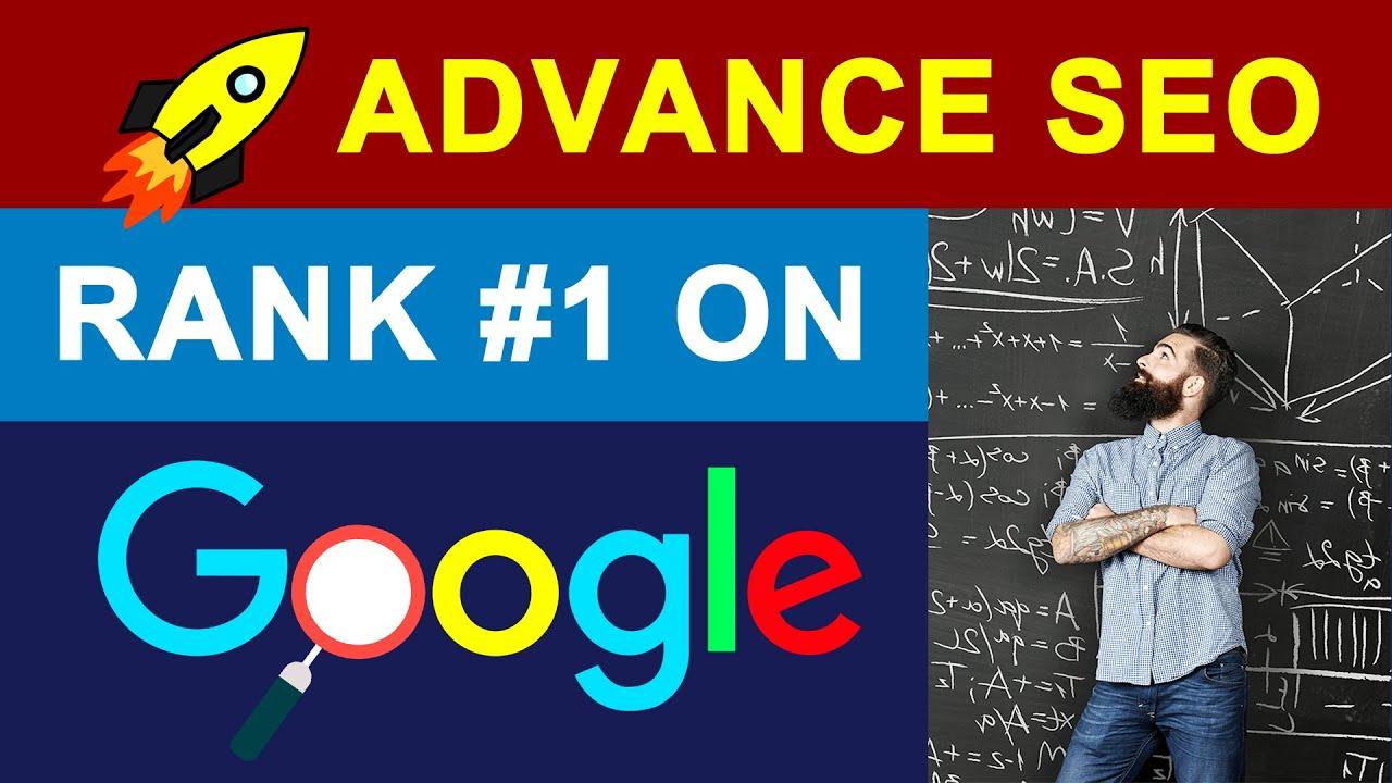 60 Perfect KEYWORD Base Backlinks DA 70+ Google Rank Boost Authority SEO LinkBuilding Service