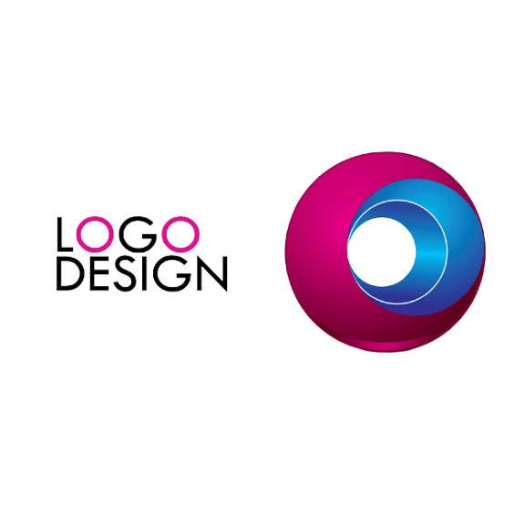I will design minimalist logo design in 24 hours
