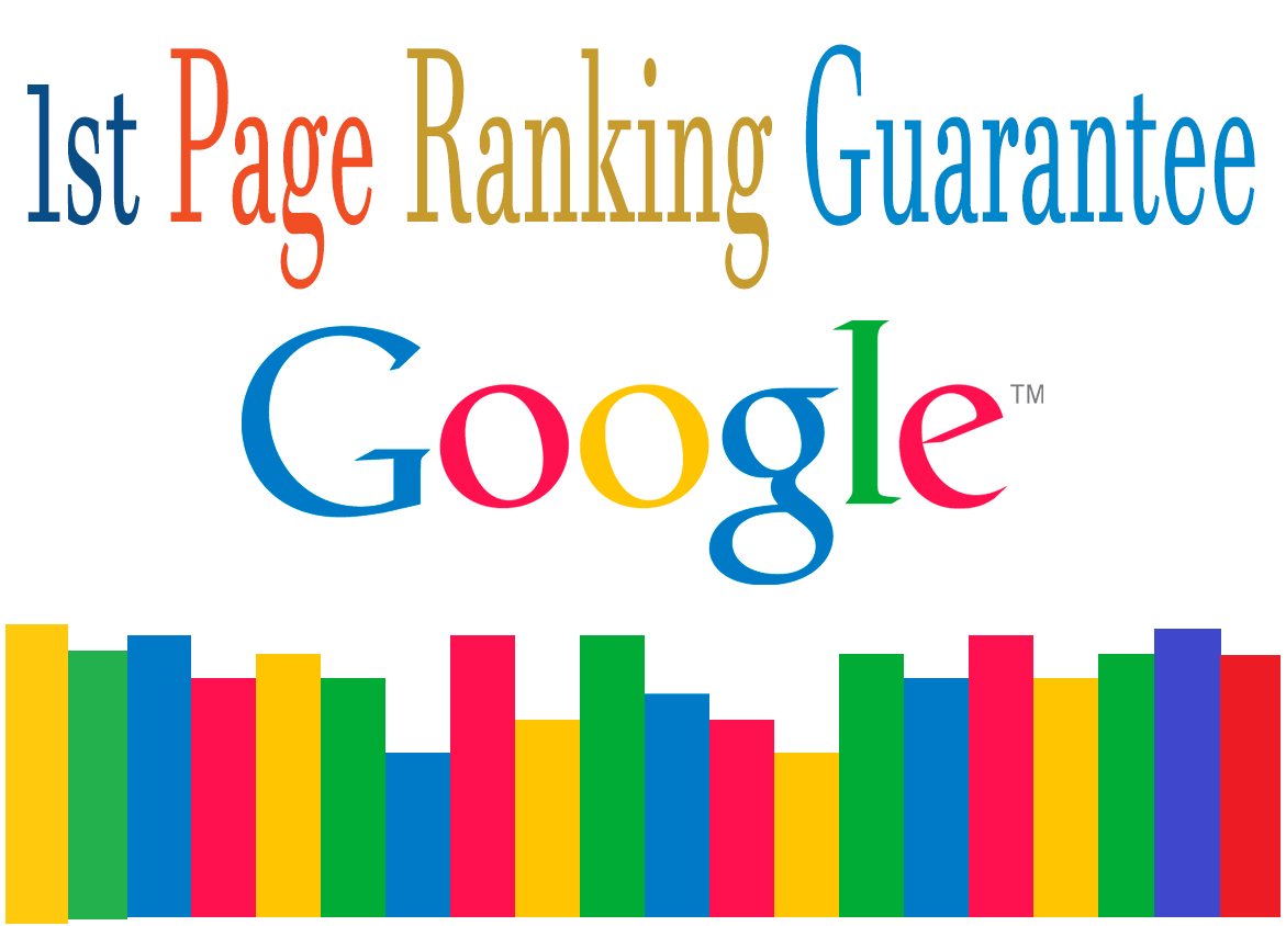 Monthly SEO Service,  On and off Site Optimization For Google Top Ranking