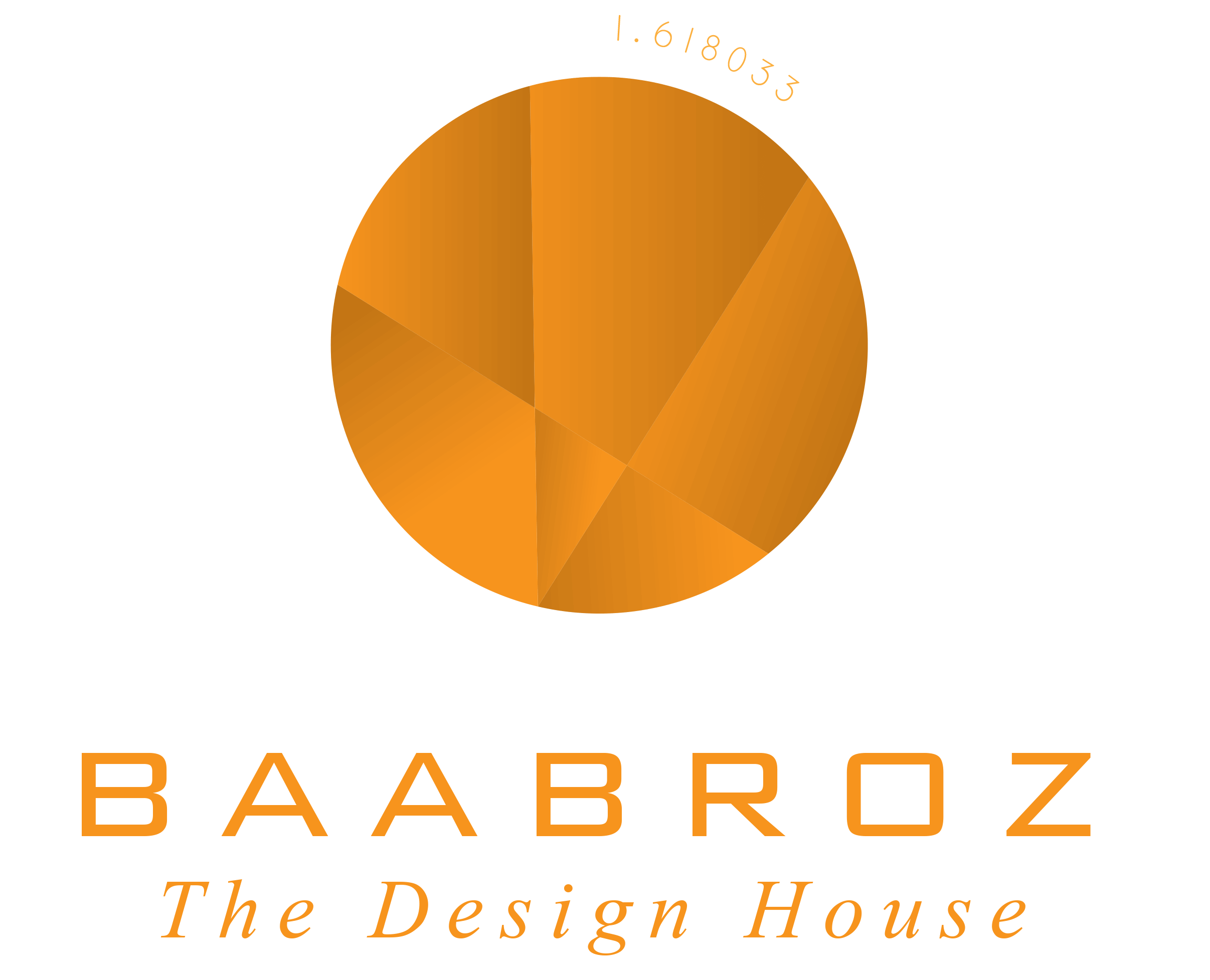 Baabroz The Design Studio - Providing Short Courses in Lahore