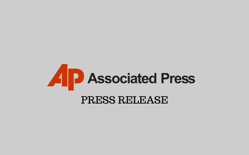 Publish A Guest Post On press Release on Apnews. com DA91 PA61