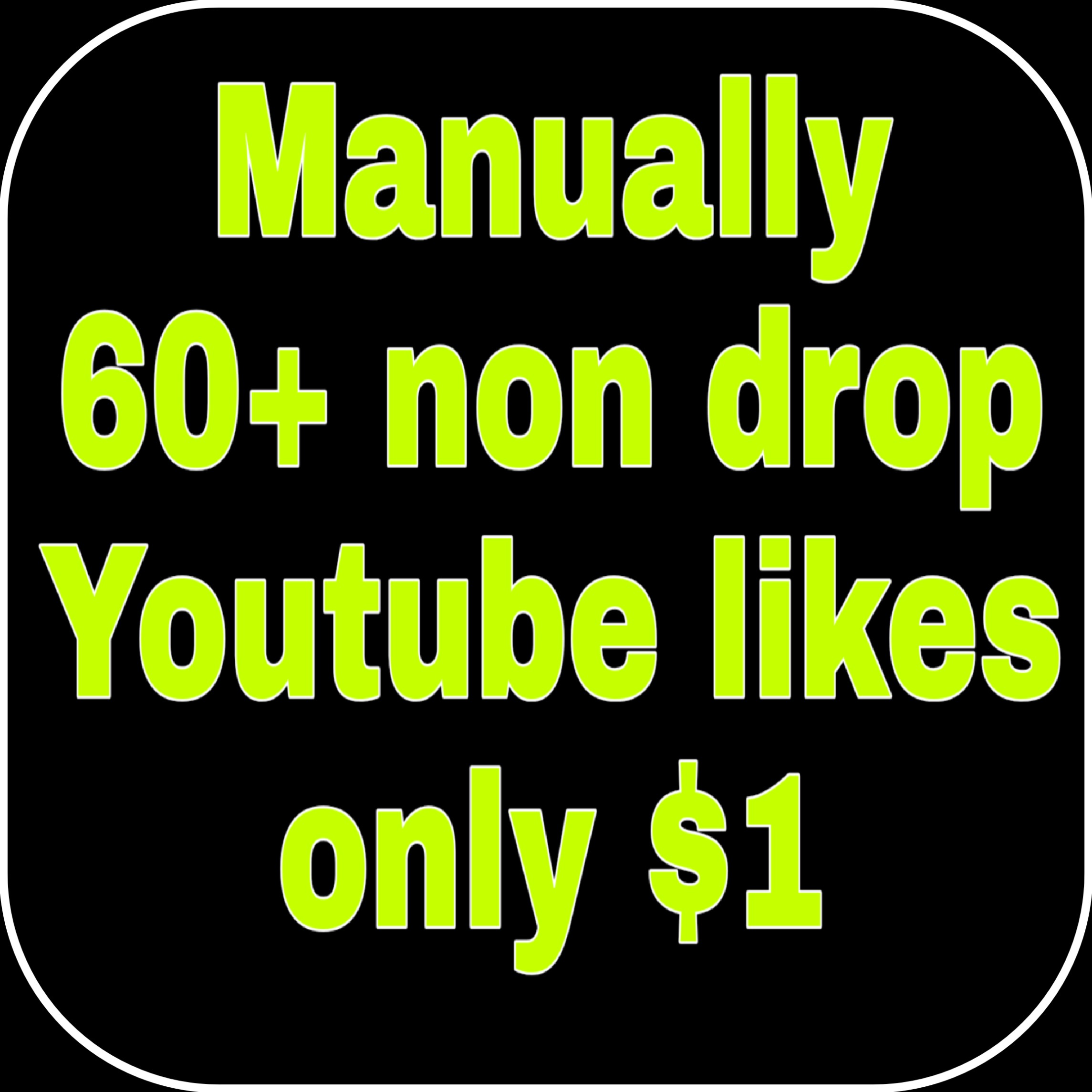 Youtube video promotion social media marketing ranks