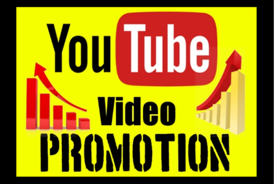Organic HQ, Youtube video promotion and Seo social Media marketing Ranking
