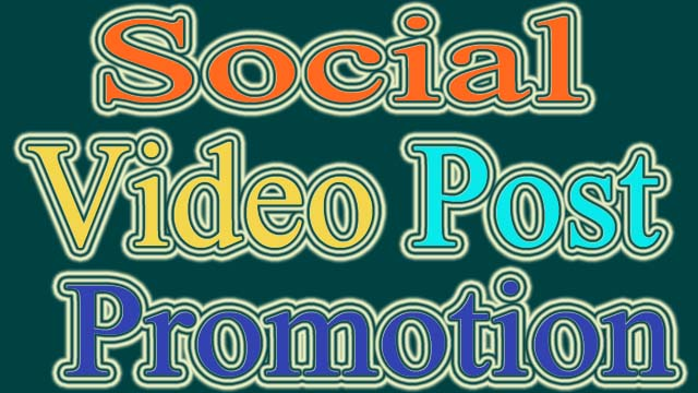 Safely Social Media Profile Follower promotion vai real Audience