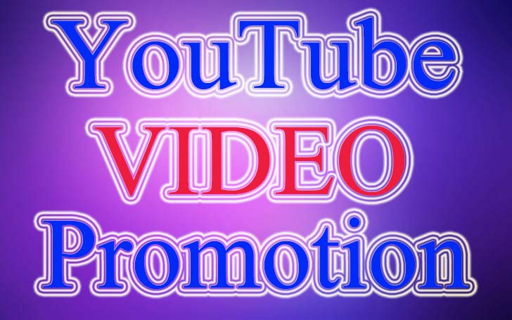 Add Safe YouTube Video High Quality & Social Promotion