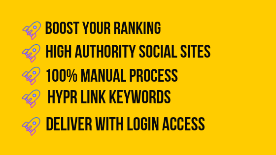 Boost your website ranking with high authority 30 - 3...