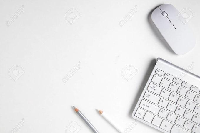 I will professional publish articles blog posts