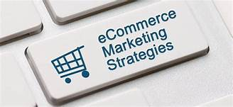 do ecommerce website promotion with USA traffic and promote game