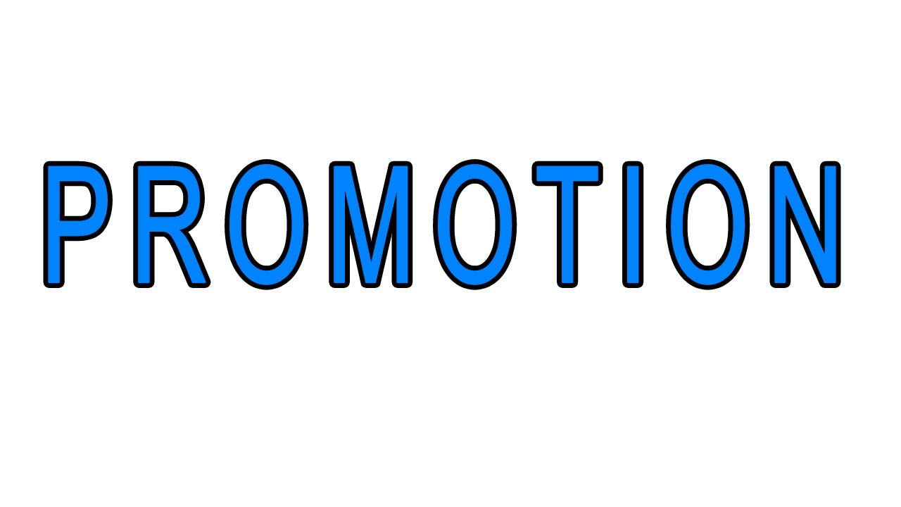 YT promotion and marketing Of your Video