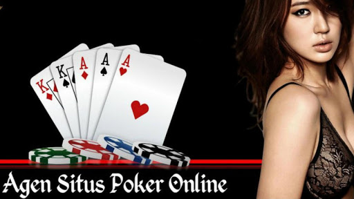 Fast Poker/Casino/Gambling PBN Pyramid SEO Backlinks for Getting Benefit more Faster