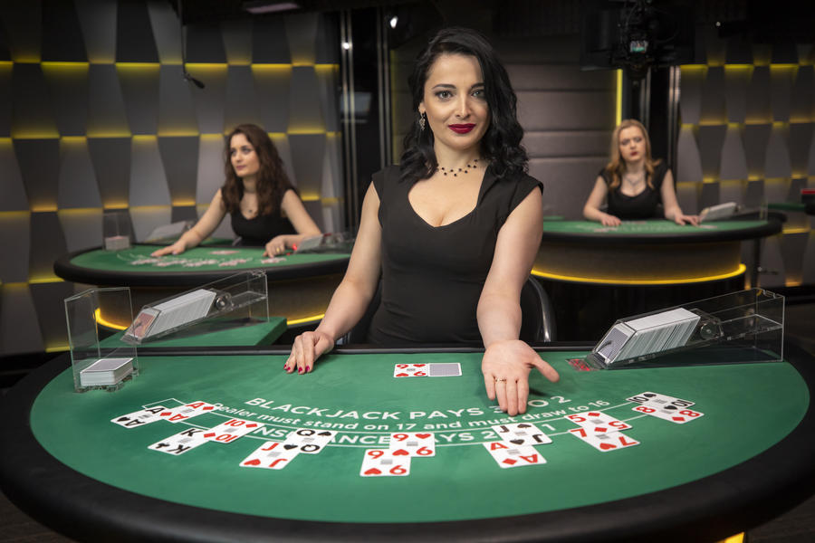Make 1950 Super Fast Gambling/Poker/Casino/Betting Permanent Backlinks