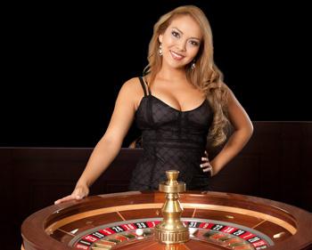 Fast 2.5K Casino/poker/gambling links Powerful Full SEO 8 kind of Backlinks Service go pro
