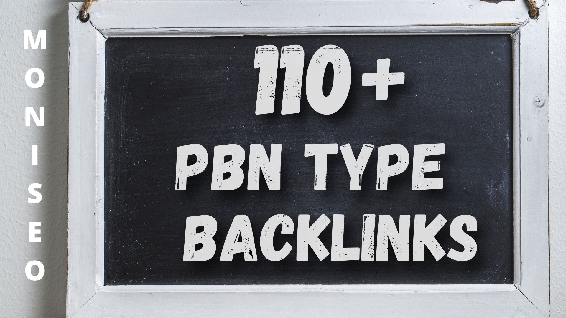 110+ PBN type Fresh SEO backlinks with free 500+ word content every post