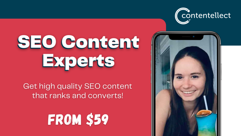 High Quality SEO Article (700 Words)
