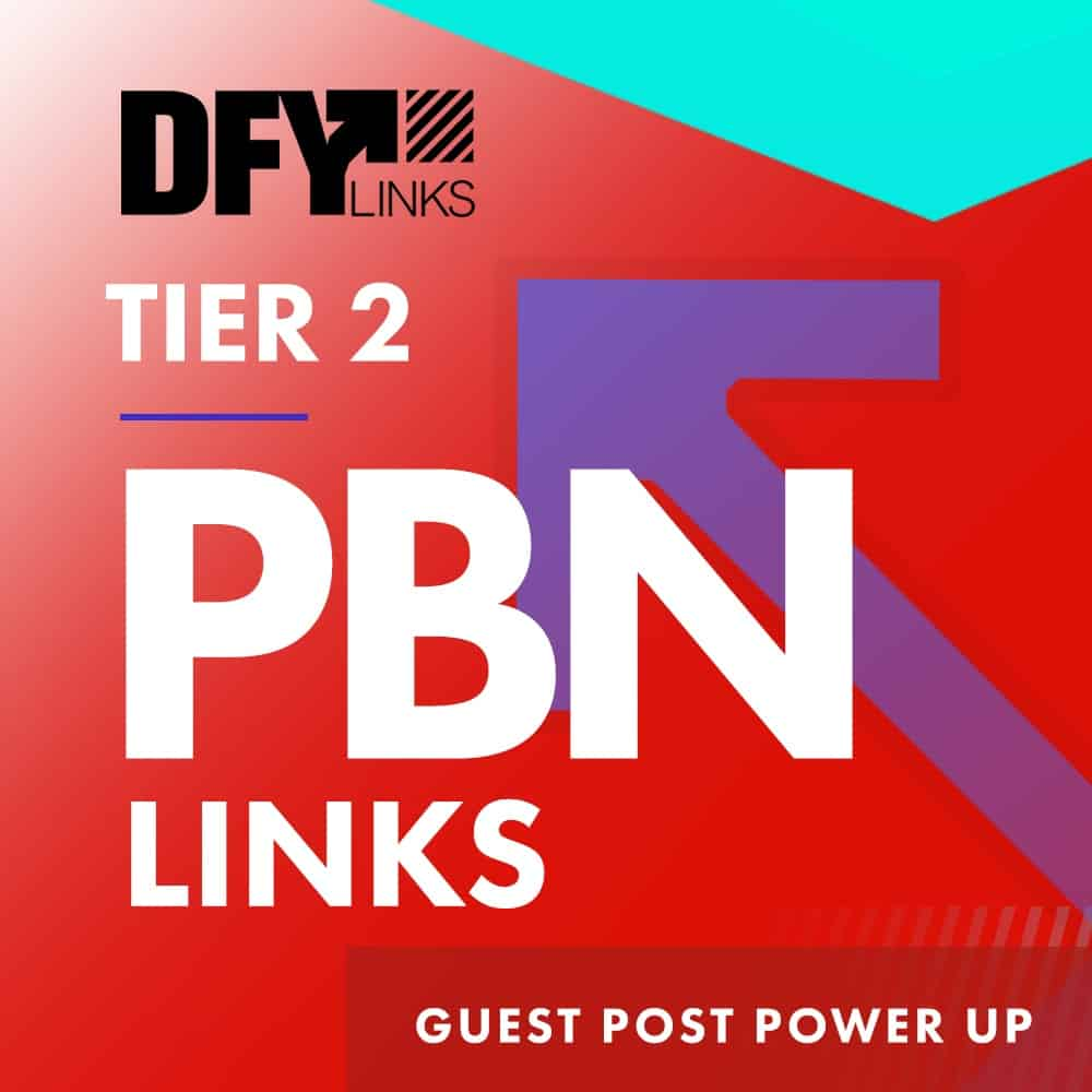 2 PBN post with high da pa in one day guarantee delivery
