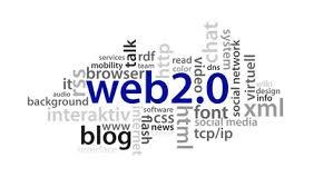 14 drip feed web 2.0 backlinks on high sites