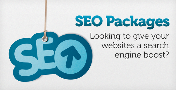 golden seo package in affordable price