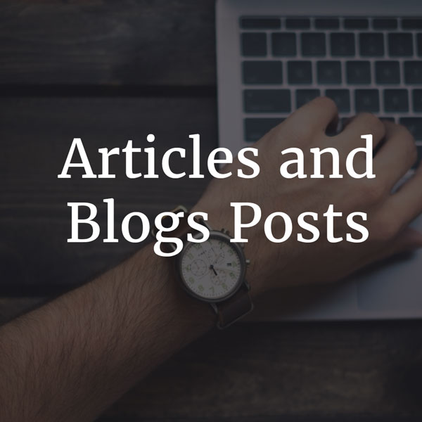 I will write a high quality SEO optimized article of 300 words