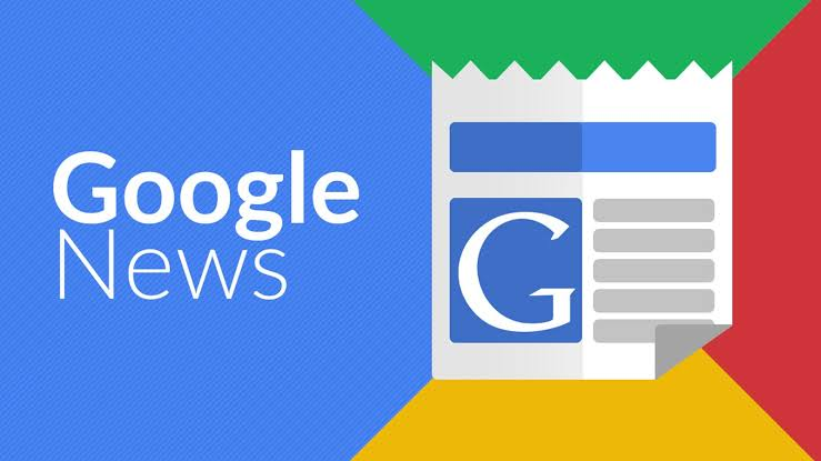 Publish guest post on my Google news approved website