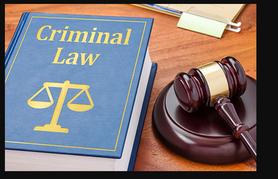 I will write your case studies, criminal justice and legal essays
