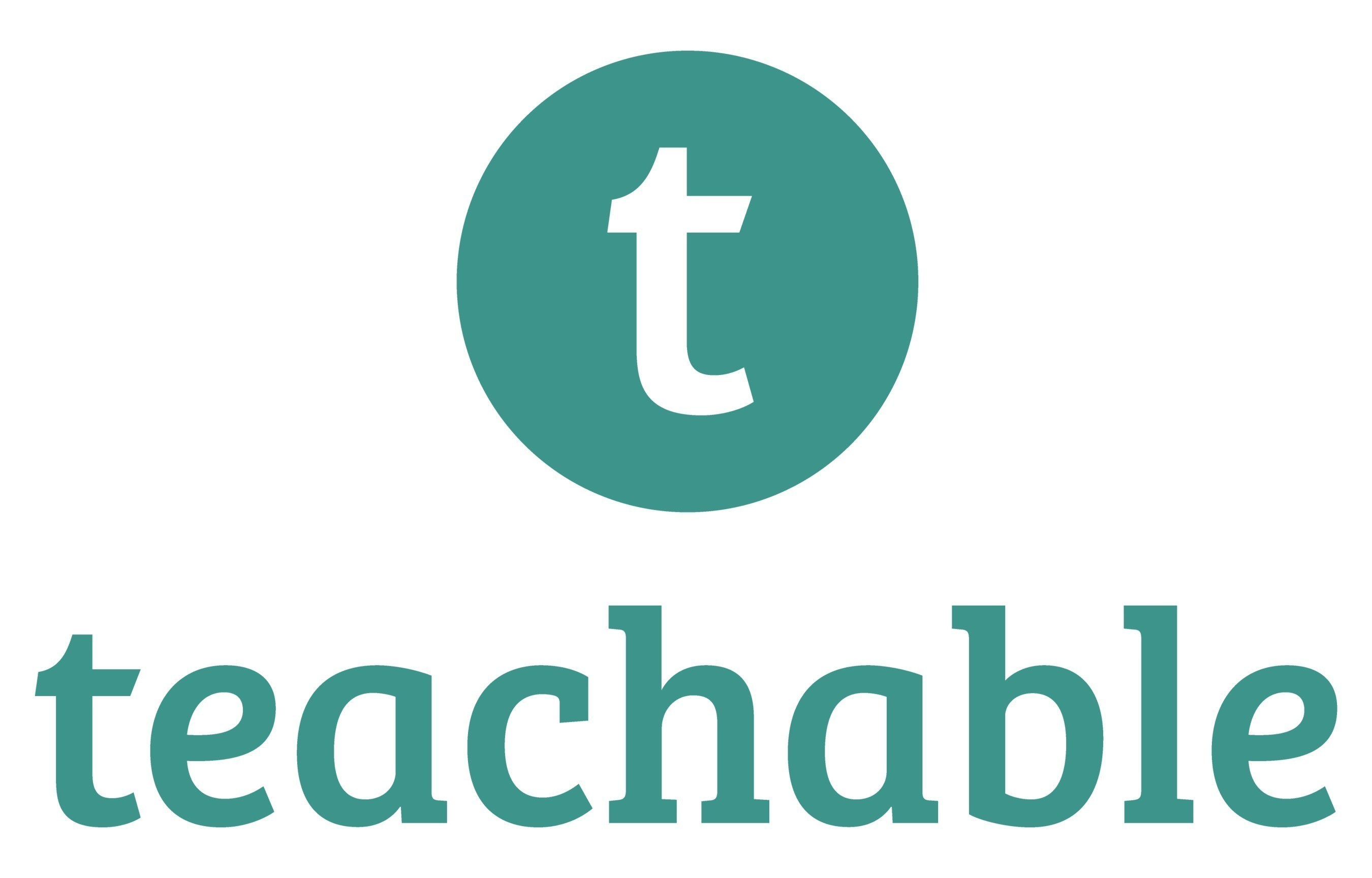 Write and Publish High Authority Guest Post On Teachable. com DA80+