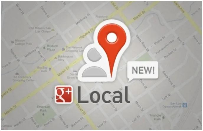 Google citations for local seo for page rank 1