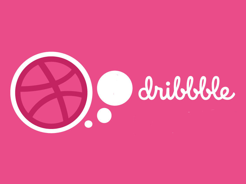 Add 200 or more dribbble likes with views