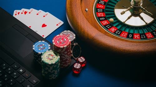 50 Powerful Casino Poker PBN Backlinks