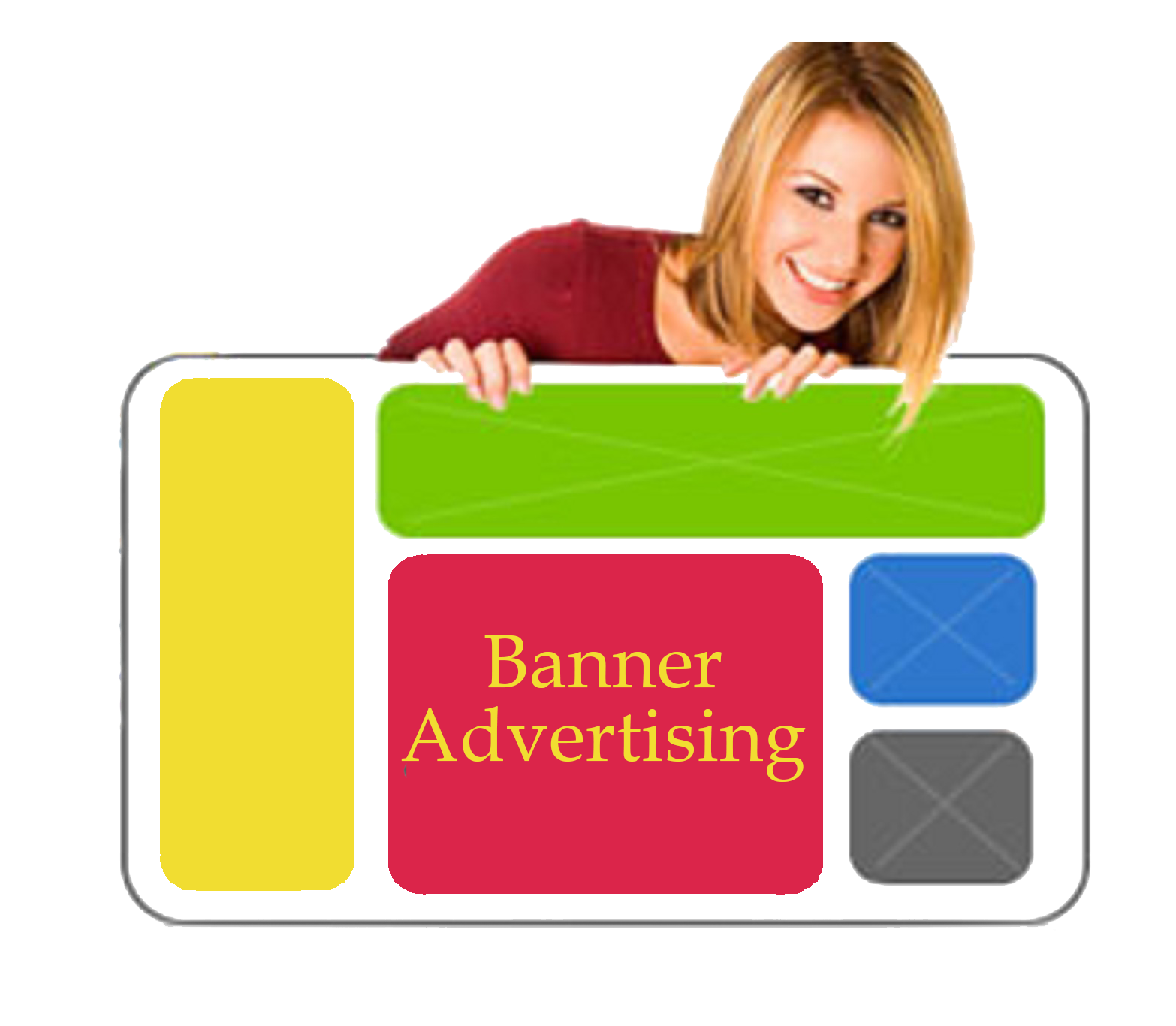 Get Your Business Banner Ad Our Website For 7 Days