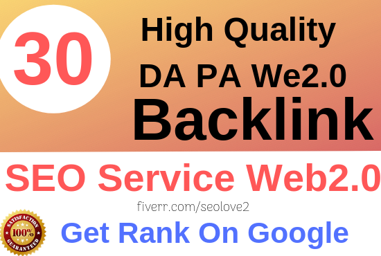 I-Will-Manually-Create-50-Pr9-To-Pr6-Authority-Profile-Backlinks