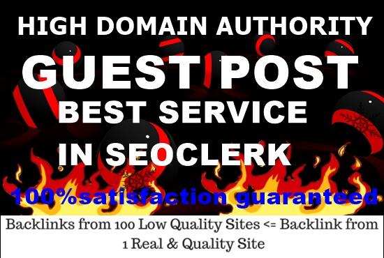 50-USA-Pr9-Web-Ranking-Seo-Safe-Dofollow-Profile-Backlinks