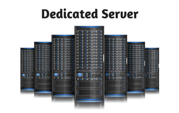 Dedicated server Quad Core Intel Xeon E3-1246V3 3.50GHz,  32GB ram,  4TB HDD