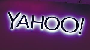 I will create high quality 10 Yahoo Answers with Clickable link