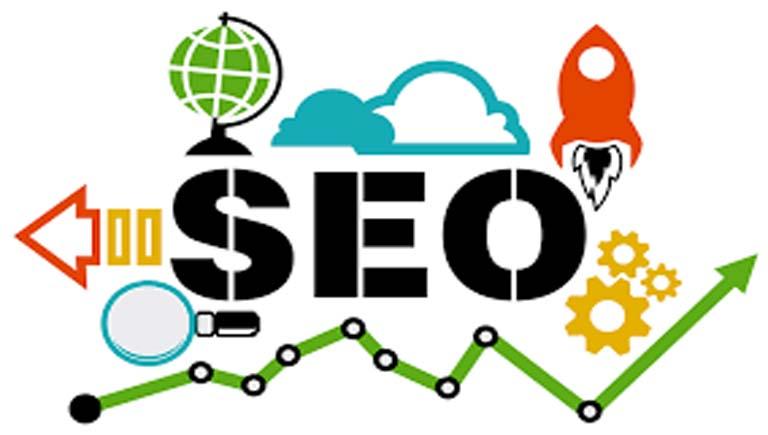 10 Authority Domain site Backlinks