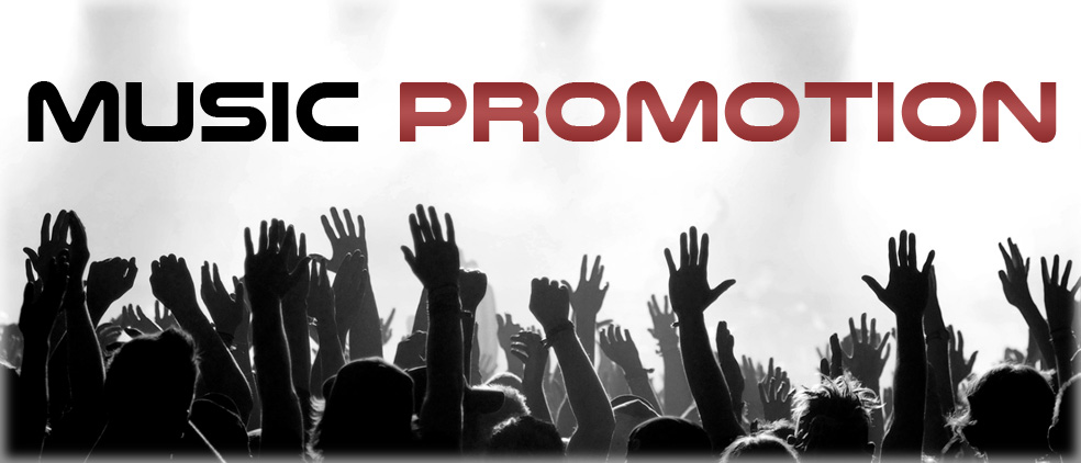 Best music promotion 5000 play 150 like Re post 50 comment with cheap rate