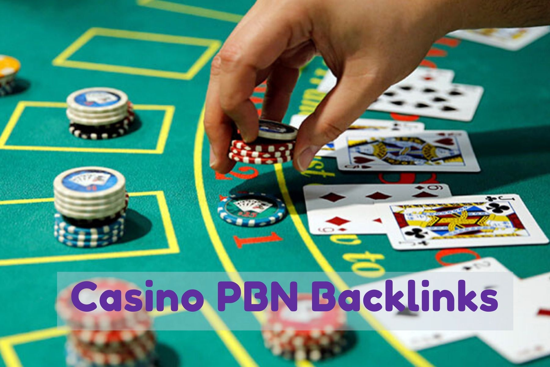 Royal Casino/Poker/Gambling PBN Links Permanent Value and 2nd tier Support backlink your website