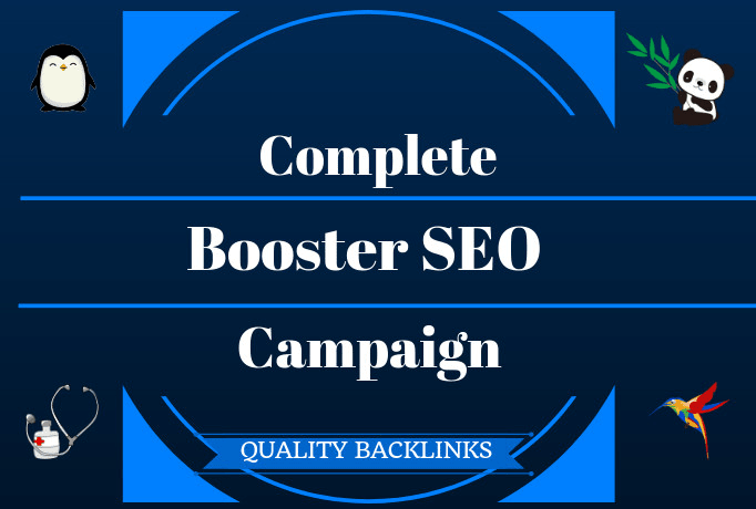 Provide Monthly SEO Service with backlinks for google top ranking XMAS 20 % OFF