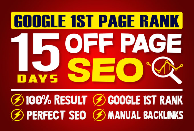 Rank Your Website 2020 Artificial Intelligence SEO Google Page #1 Results