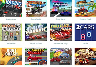 Make money when you sleeping - Gaming app - Admob Monetization