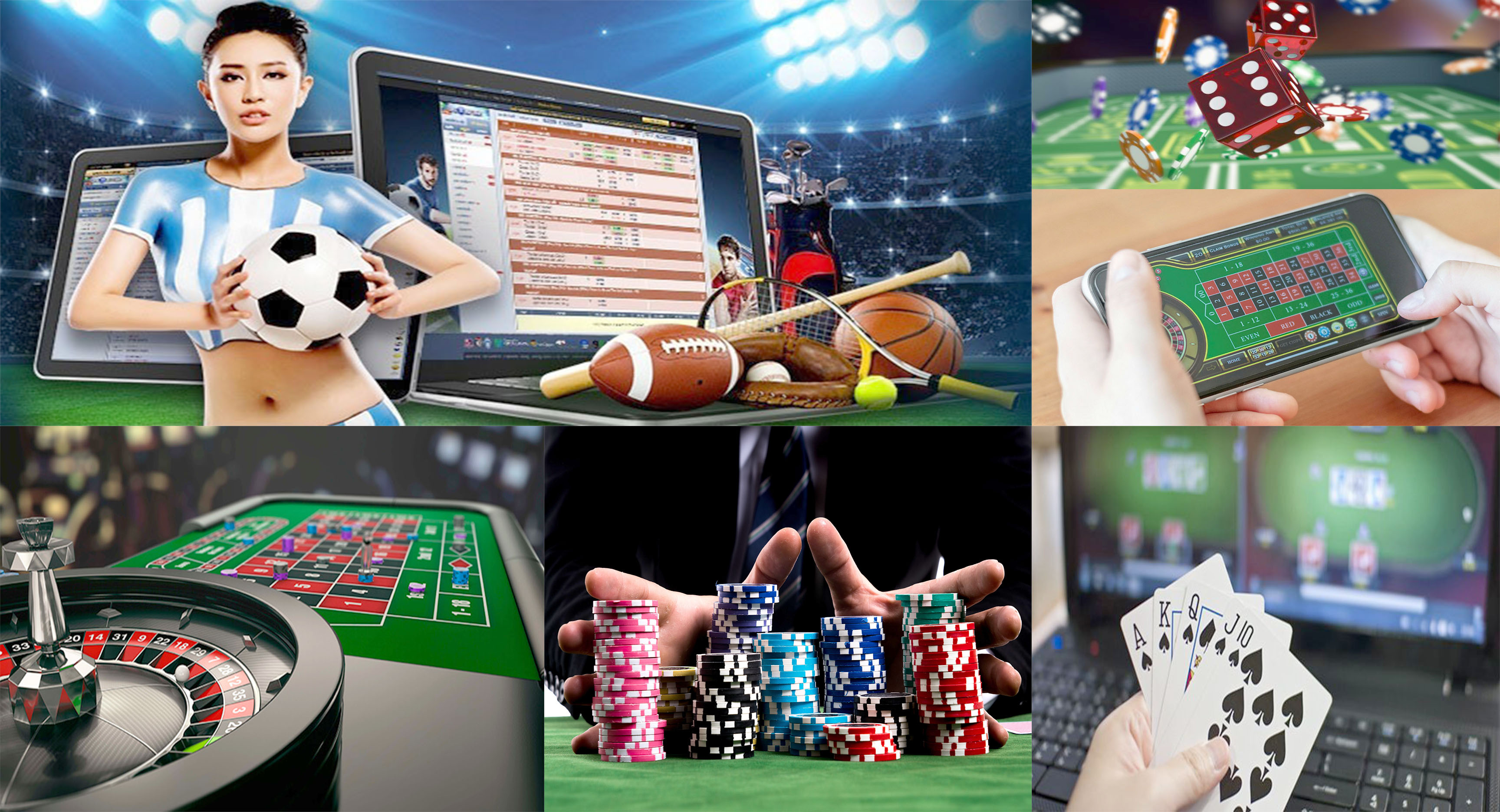 Rank Your Website with 30 Days DF 60 Gambling, Poker, Betting, Casino, Slot PBN Backlinks Manually