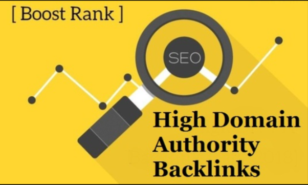 Build 20 PBN DA 30+ With Low Spam Score Homepage Backlinks