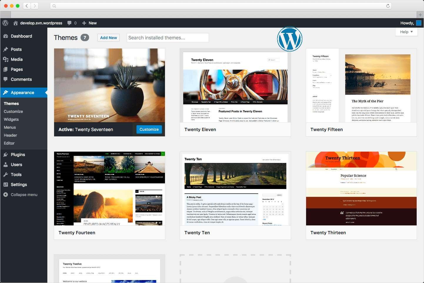 I Will do A Profetional Website Design & Develop ...