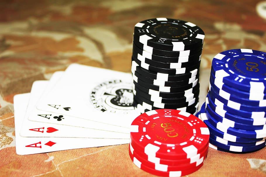 PBNs Post 500 Quality Casino,  Gambling,  Poker Permanent Contextual Backlink