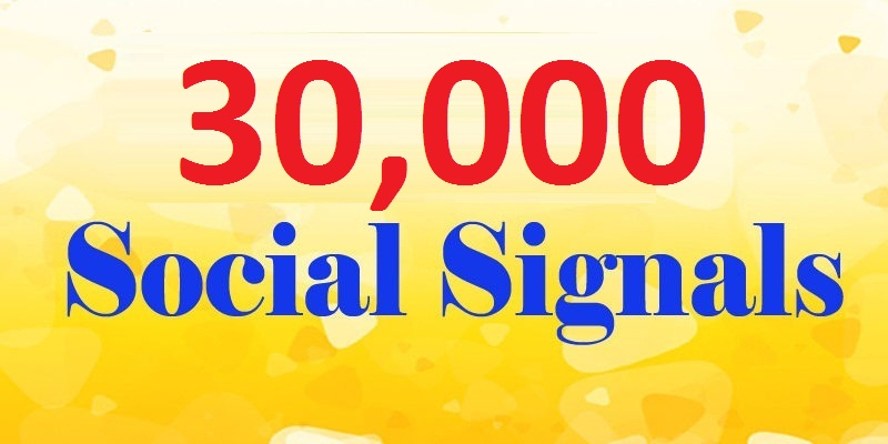 30,000 pinterest Super SEO Social Signals share Bookmarks Backlinks Powerful Google Ranking