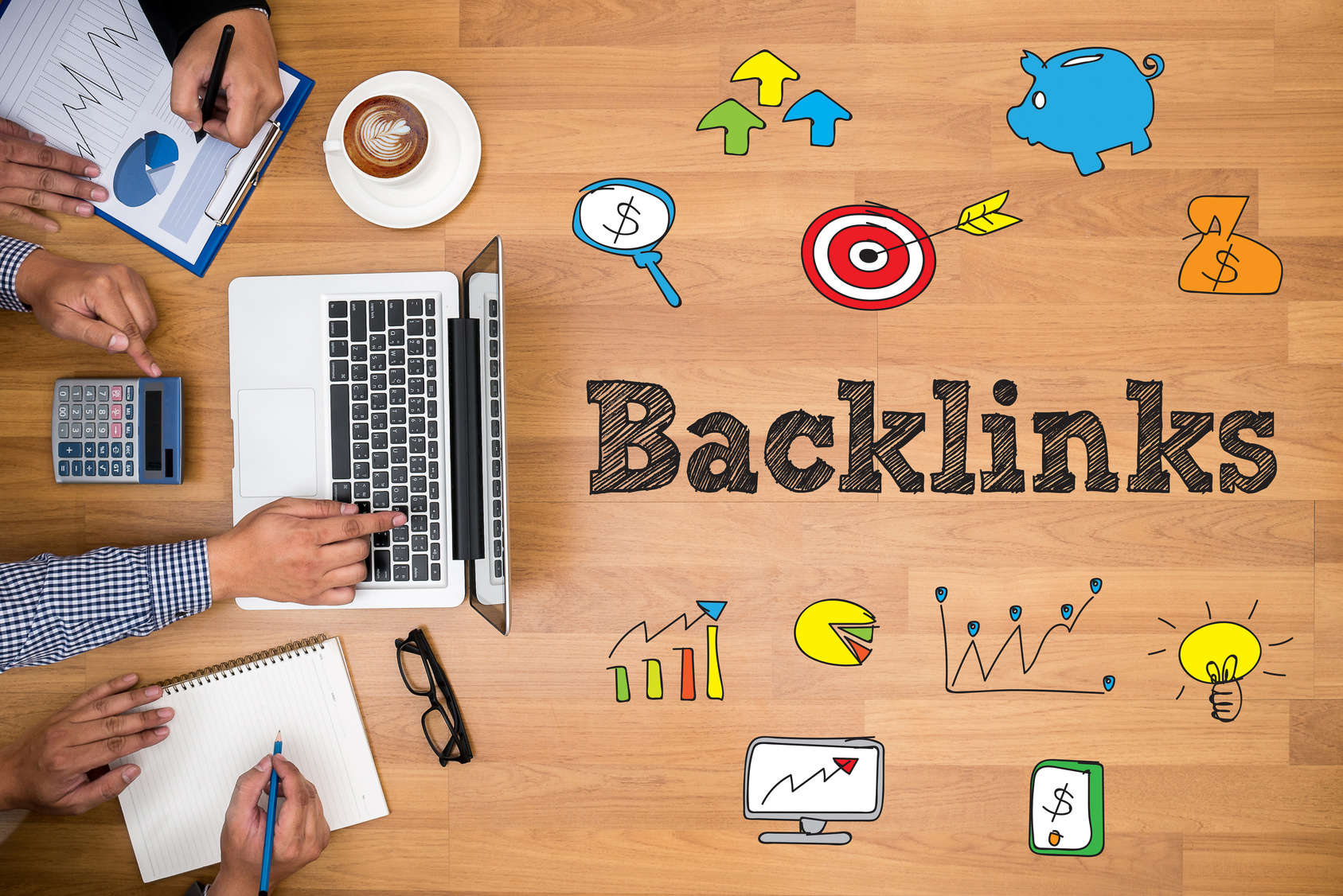 Disavow Unnatural BackLinks -Audit -Negative SEO Backlinks - Penalty Recovery From Google Updates