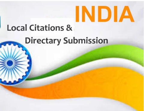 I will do 32 india local citations for your business