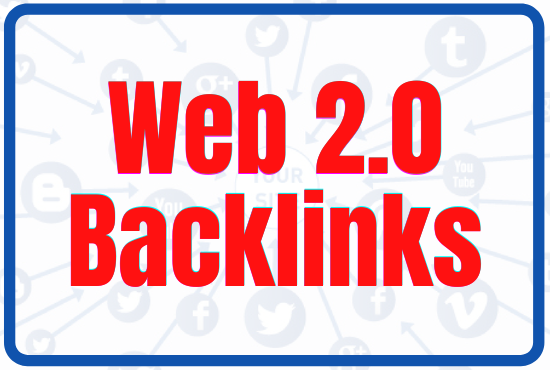 Improve Your Site Rankings with 10 powerful web 2.0 Backlinks From Google Sites DA97
